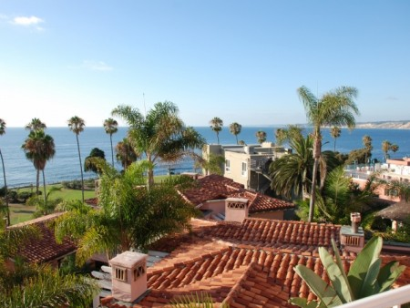 ec-san-diego-sea-view-from-terrace.jpg